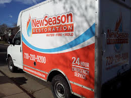 About NewSeason Restoration 10 Cheapest New 2017 Pickup Trucks Box Van For Sale Truck N Trailer Magazine Commercial Fancing Refancing Bad Credit Ok Car And Hire Yorkshire Minibus Rental Arrow Self Drive Applications Of Boxandwhisker Plots Read Stastics Ck12 Kelley Blue Book Medium Duty Values Best Resource Value About Uhaul Ubox Review Lies The Truth Cars 2006 Used Chevrolet G3500 12 Ft At Fleet Lease Remarketing 3rd Party Haulers Fairfax Companies Diamond T Barn Finds 2013fordf150truckxl4x2regularcabstyleside65ftbox126