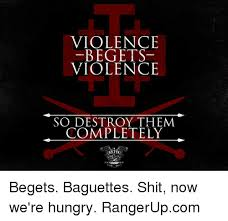 modification si鑒e social association 25 best memes about begets begets memes