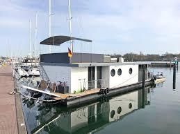 ferienhaus kappeln ostseeresort olpenitz captains boat