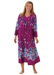 CarolWrightGifts.com Geti Competitors Revenue And Employees Owler Company Profile 25 Off Yeti Promo Codes Top 20 Coupons Promocodewatch Carol Wright Gifts Coupon 20 Off Home Facebook 10 Little Bubbaloos Coupons Promo Discount Codes Fruit Bouquets Arthritisrelief Gloves Arthritis Riefhelp Holiday Fitted Tablecloths Color Autumn Leaves Size Square 36 L X W Mterclass Review Is It Worth The Money Jets Pizza Dexter Mi Discount Code Applied
