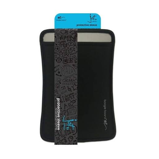 Boogie Board Protective Tablet Sleeve - 5''