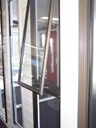 Awning Windows | Fin Aluminium Windows & Doors Black Alinium Awning Window H12xw900mm Nl2772 Jacob Demolition Casement Windows Weathertight Nulook China Double Glazed Insulated Windowfixed Wdowawning 2 4600 Series Projectout Wojan Sydney Installation Betaview To Know S Gold Coast Best Used For Sale Perth Shutters Security Plantation Uptons Australia Suppliers And Fixed Windowscasement