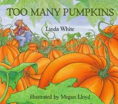 Lumpkin The Pumpkin Book by 33 Best Waldorf Books Autumn Images On Pinterest Book Jacket
