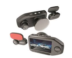 PAPAGO! | GoSafe 760 Dash Camera 2017 New 24 Inch Car Dvr Camera Full Hd 1080p Dash Cam Video Cams Falconeye Falcon Electronics 1440p Trucker Best With Gps Dashboard Cameras Garmin How To Choose A For Your Automobile Bh Explora The Ultimate Roundup Guide Newegg Insider Dashcam Wikipedia Best Dash Cams Reviews And Buying Advice Pcworld Top 5 Truck Drivers Fleets Blackboxmycar Youtube Fleet Can Save Time Money Jobs External Dvr Loop Recording C900 Hd 1080p Cars Vehicle Touch