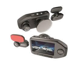 100 Dash Cameras For Trucks PAPAGO GoSafe 760 Camera