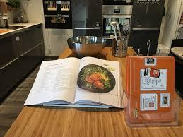 küche bei ikea creative commons bilder