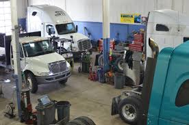 STI Express Truck Repair Center Brunswick Ohio Semi Truck Repair Maintenance Sin City Trailer Advance One Stop Shop For All Your Heavy Duty Hd And Services Llc Dttr Diesel Tech Edmton Towing Roadside In Warren Co Saratoga I87 And Home Mikes Mobile Michigans Best Near Me Auto Info Industrial Power Equipment Serving Dallas Fort Worth Tx