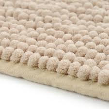 badezimmer 2 stück set badezimmer matte set boden teppiche