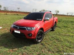 Mitsubishi L200 TRITON   Brutas Dos Leitores - BF///MS   Pickup ... 1992 Mitsubishi Mini Pickup Truck Item A3675 Sold Augus 1990 Mighty Max Pickup Overview Cargurus Triton Wikipedia Bahasa Indonesia Ensiklopedia Bebas L200 Named Top Truck The 20 Would Be Great As Rams Ranger Competitor 2019 Perfect Offroad Design And Specs Youtube Kuala Lumpur Pickup Mitsubishi Triton 4x4 2012 Dodge Relies On A Rebranded White Bear 2015 Top Speed Review Carbuyer New First Test Of 1991