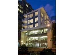 100 Apartments In Soma Apartment The SoMa Victoria Canada Bookingcom