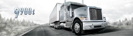 New And Used Heavy Truck Dealership In Langley BC | Harbour ... How Autonomous Trucks Will Change The Trucking Industry Geotab Hello Kitty Cafe Truck Sanrio Hire Solutions By Spartan South Africa Wikipedia Guess Location Of Maytag And Win Appliances Top 25 Lifted Sema 2016 Tuscany Custom Gmc Sierra 1500s In Bakersfield Ca Motor Geurts Bv Over 20 Years Experience Purchase Sales Norfolk Van Renault Dealership With New Used Okuda Art Project Used Cars Seymour In 50
