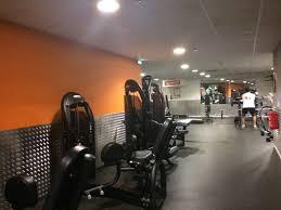 salle de sport meriadeck basic fit 12 photos salles de sport 56 rue du chateau d eau