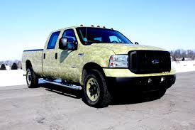 Armored Super Duty For Sale, Check This Out! - Diesel Army Automotive History The Case Of Very Rare 1978 Dodge Diesel Used 2017 Ram 3500 Laramie 4x4 Truck For Sale 49506 1994 Ford F350 Black Crew Cab Tires F250 Best 2000 Flordelamarfilm 2015 Chevrolet Silverado 2500hd Ontario Ca Isuzu Nrr Trucks For Carson Velocity 2018 2500 Cummins New Review 2019 Car Release Date Beautiful Cars Ohio Dealership Diesels Direct Texas Fleet Sales Medium Duty Ram In Daphne Al Chris Myers