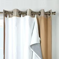 Window Curtains Walmart Canada by Hookless Shower Curtain Walmart Canada Bathroom Inspirations