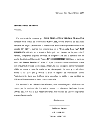 Instituto De Previsión Social IPS Portal Paraguay