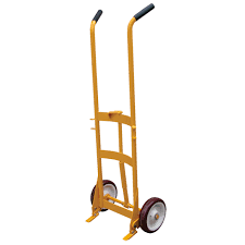Vestil DBT-SA-PO Spring Assist Drum Hand Truck - 55 Gal Capacity Drum Handling Equipment Material For Drums Xwc240005drum Hand Truck 30btmastermans Adjustable Hand Truck Drums Roul Fut Manuvit Videos China 450kg Hydraulic Lifter Portable Trolley Fairbanks Steel Capacity 30 55 Gal Load Trucks Moving Supplies The Home Depot 156dh Stainless Vestil Barrel And Harper 700 Lb Glass Filled Nylon Convertible Oil Whosale Suppliers Aliba Buffalo Tools 600 Heavy Duty Dolly 1000