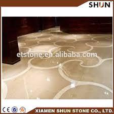 crema marfil marble 24x24 floor tiles crema marfil marble 24x24
