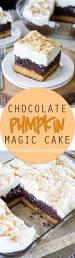 Shawns Pumpkin Patch Hours by 17 Best Images About Fall Baking On Pinterest Pumpkins Pumpkin