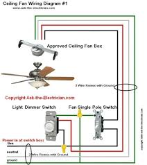 3 wire cbb61 fan capacitor wiring diagram schematic electric