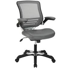 Cheap Vinyl Office Chair, Find Vinyl Office Chair Deals On ... A Review Of The Remastered Herman Miller Aeron Office Modway Articulate Mesh Chair With Fully Adjustable In Black Faux Leather Seat Benithem High Quality Ergonomic Executive Chairs Highback Mulfunction Task Bifma Details About Tall Drafting With Swivel Brown Highmark Bolero Orange Vinyl Covered Giant Orthopedic Reviews Unique Edge Back And In Flipup Arms Best Gaming Chairs Pc Gamer The 7 20 For Productivity