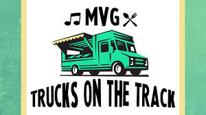 100 Truck Headliner Miami Valley Gaming On Twitter TOMORROW S On The Track At