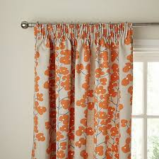 Lined Curtains John Lewis by The 25 Best Small Pencil Pleat Curtains Ideas On Pinterest