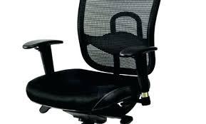 chaises fauteuil fauteuil de bureau ergonomique ikea chaise cool bureau chaise bureau