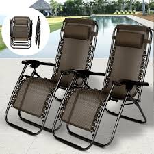 2 PCS Zero Gravity Folding Lounge Beach Chairs Outdoor Recliner In ... Chaise Lounges And Sling Chairs Webstaurantstore Patio At Lowescom Atlantico Plastic Resin Lounge For Pool Deck Patios Safavieh Pmdale Natural Brown Folding Wood Outdoor Chair Tips Beautiful Garden Decor With Lowes Lawn Wooden Composite Bench Chase And Small Table Pvc 15 Best Heavy Duty Pink White Foldable Amazoncom Hl Rattan Steel Bistro Set Parma Diy Upcycled Fniture Accsories Tifforelie