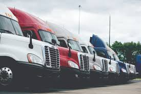 SelecTrucks Offers New Used Truck Promotion To Customers Intertional Trucks Intnltrucks Twitter Rwc New Dealership Phoenix Az Youtube 2015 Intertional Prostar For Sale In Jacksonville Florida Www Supply Post West July 2016 By Newspaper Issuu Uncventional 1975 Conco Transtar 4100 Maudlin 550e Blacktop Paver Gravity Feed Asphalt We Design Custom Trucking Shirts Maudlin Provides Football Hauler To Alma Mater Truck Paper 9670 Cabover 5600i Dump Advantage Funding