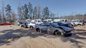 AAA Auto Salvage, Inc. | High Point, NC | Auto Salvage - YouTube 107 Best Movers Moving Tips Images On Pinterest Penske Truck Rental Reviews Aaa Vehicle Price List Car Hire Rate 1997 Ford Crane Truck Flatbed Machinery Parts And Rentals Ference Gr2 Icon References Wheels Dssr Tech Sdn Bhd Facilities Services Aahinerypartndrenttrusforsaleamimackvision Bob Aaron Twitter South I77traffic Backed Up A Mile At Wv Uhaul Brampton Bronx Sonny Subra Pick With Car Carrier Flip Over Have The Best Move Ever Youtube