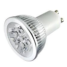gu10 led light bulbs and gu10 philips led the home depot with