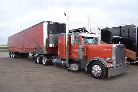 AB Big Rig Weekend 2004 | Pro-Trucker Magazine | Canada's Trucking ...