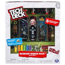 Tech Deck Workshop Toys R Us by Tech Deck Toys R Us Australia Join The