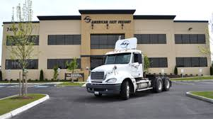 AFF Global Buys Alaska Express | Transport Topics Truck Driving Jobs Overseas Alaska How Much Do Drivers Make Salary By State Map Tg Stegall Trucking Co The Real Cost Of Per Mile Operating A Commercial Making More That Plate With Bennettleased Ownerops Take Two Heartland Express Pioneering Tanker Passing Mourned Refrigerated Best Image Kusaboshicom Wilson Youtube Ice Road Alberta Resource Carlile