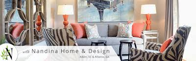 Interior Designers Of Nandina Home & Design Discuss Their Design ...