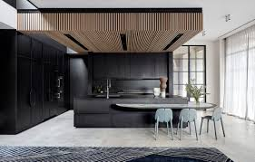 100 Interior Designers Architects Melbourne Design Styling
