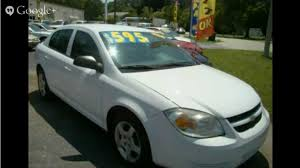 Craigslist Used Cars For Sale By Owner Richmond Va | 2017/2018 Buick ... We Still Do Trucks 2 Horsepowerjunkies Forums Lifted For Sale Elegant Used Cars For On Craigslist In Roanoke Virginia Truck Mania Twenty New Images Baltimore And Ny By Owner Chevy Astro Cargo Van Youtube Portland Oregon Best Ohio 2018 Phoenix Arizona 27013 Could This Rare 1982 Puma Gti Pull 2200 Pa Augusta Georgia Resource Beach Va