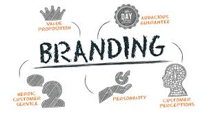 ECommerce Branding (How To Build An ECommerce Brand That ... Betabrand Yoga Pants Review Is This Dress Really For Work Scam Or Legit 100 Best Refer A Friend Programs 20 That Will Score All The Revolve Discount Code July 2019 Miami Wakeboard Jogger Mandincollar Top Joggers Comfortable New York For Beginners Home Theater Gear Coupon Code Sears Coupons Shoes Online Shopping With Promo Codes Monster Jam Hampton Va Uncle Bacalas Surf Outfitter La Redoute Uk Why I Am Obssed With Beta Brand Attorney So Hot Pant Leggings Womens