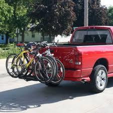 Punching Bag Ceiling Mount Walmart by Bikes Bike Rack For Car Walmart Trunk Bike Rack Monkey Bar Bike