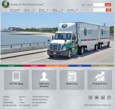 ODFL Competitors, Revenue And Employees - Owler Company Profile Rhyoutubecom Rptor Supercb Review Relly Trucking Od Molle Tacticel Admin Pouch Flashlight Chart Id Holder Velcro Ojd Ltd Home Facebook Jill Hargrove Solutions Specialist Old Dominion Freight Line Pay Scale Best Image Truck Kusaboshicom Trucks Februar 2018 Trucks Trucking Powered By Www Drives Its 15000th Freightliner Off Assembly Crushes Earnings Estimates On High Demand Inc Thomasville Nc Rays Photos Shipping Logistics Pros Redhawk Global To Give Away World Series Tickets In