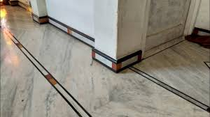 100 Marble Flooring Design Indian Marble Flooring With Bouder Design YouTube
