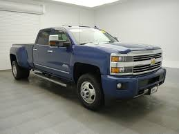 2019 Chevrolet Truck Colors Awesome 2018 Chevy Silverado Colors 2020 ... 2019 Chevy Colorado Colors Gm Authority New 2018 Chevrolet Silverado 1500 Custom 4d Crew Cab In Madison Trim Levels All The Details You Need Paint Luxury Brownstone Metallic Indepth Model Review Car And Driver Exterior 1990 454 Ss Pickup Fast Lane Classic Cars Traverse Wikipedia Truck Reviews 2017 Paint Color Options Allnew Full Size