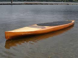 best 25 wooden canoe for sale ideas on pinterest used canoes