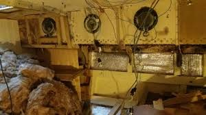 100 Houseboat Project LIVEABOARD HOUSEBOAT PROJECT 3420000 PicClick UK