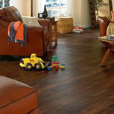 mannington adura vinyl tile flooring and reviews basement