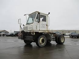 100 Fargo Truck Sales Used S For Sale Semis Heavy Duty Allstate Peterbilt