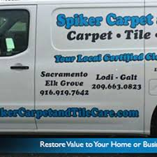 photos for spiker carpet and tile care yelp