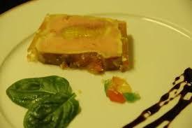 la cuisine d alain hôtel orsay la cuisine d alain montauban reserving com