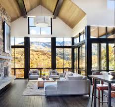 100 Home Design Contemporary Breathtaking Contemporary Mountain Home In Steamboat Springs