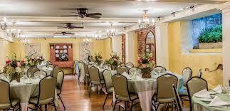 Mrs Wilkes Dining Room Restaurant by Mrs Wilkes Dining Room Vs Lady U0026 Sons Tripexpert